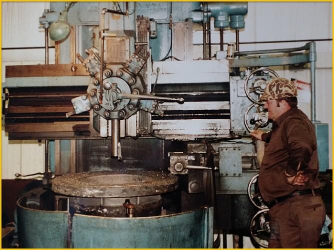 draeving-machine-tool-beloit