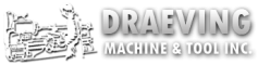 Draeving Machine & Tool Inc
